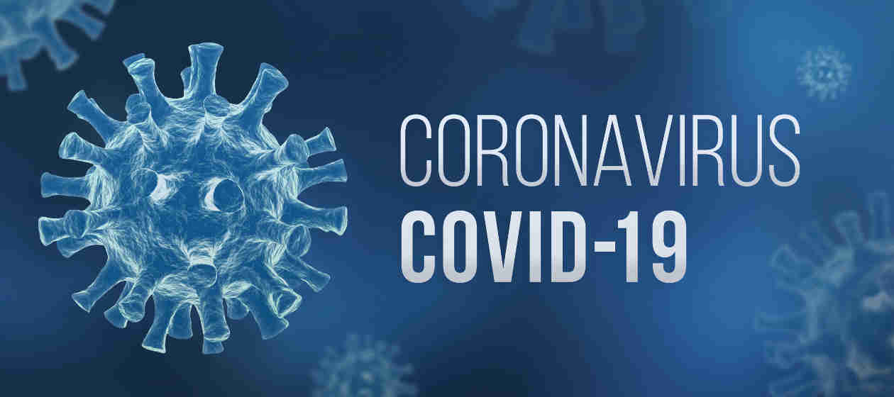 Covid-19 Virusinfektion Pandemie Labor Wick in Innsbuck TIrol