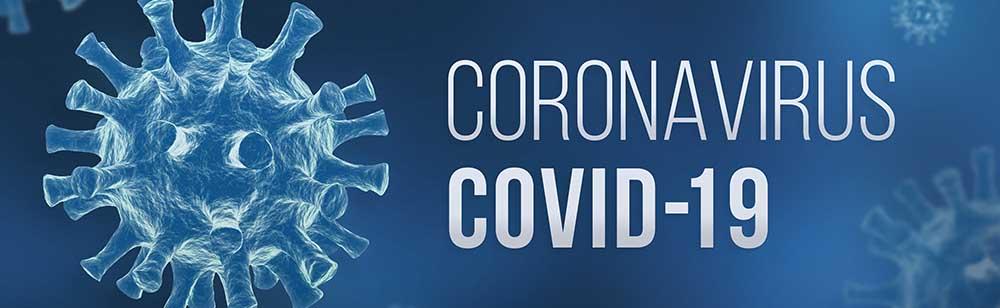 CoVID-19 Labor Wick in Innsbruck, Blog und Informationen über Corona